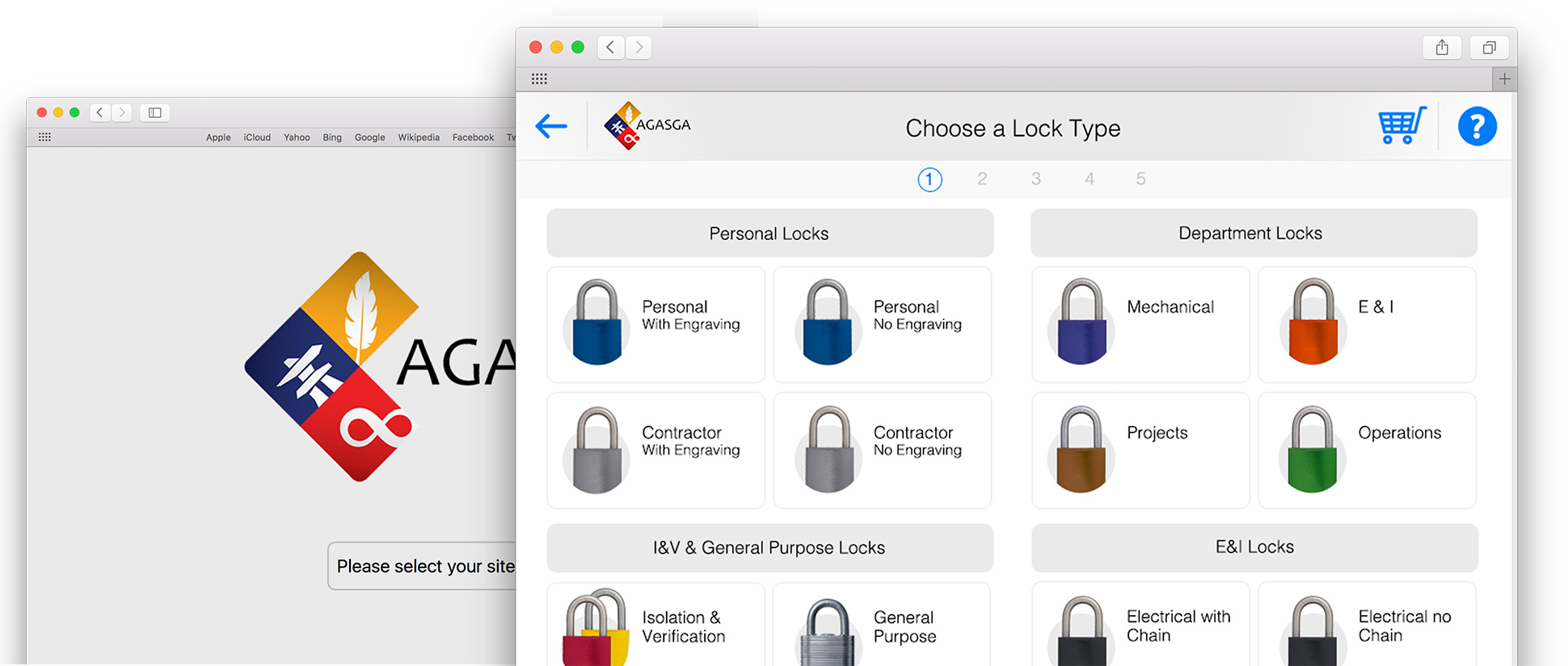 lockout-tagout (loto) – agasga